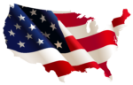 http://nycl.mocricket.org/images/usa_map_flag1.png