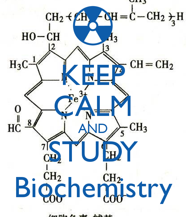keep-calm-and-study-biochemistry-45
