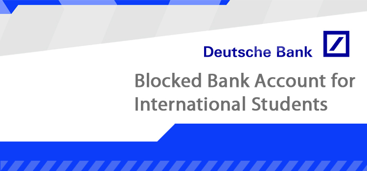 bank-blocked-account-germany